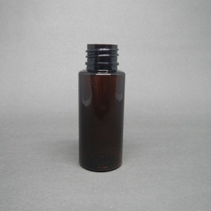 BOT PET 30ML MOD 0078 CAFÉ 20/410