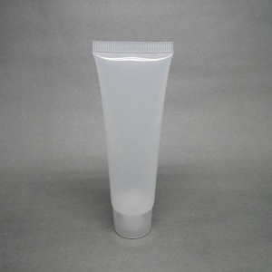POMO TAPA 50ML TRANSPARENTE