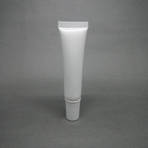 POMO CONO 15ML BLANCO 3